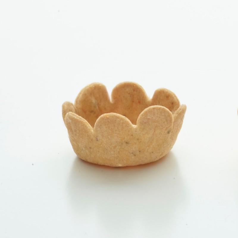 Mini veggy oignon grillé-12