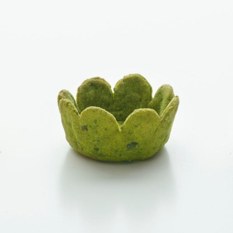 Mini veggy épinard et fines herbes-12