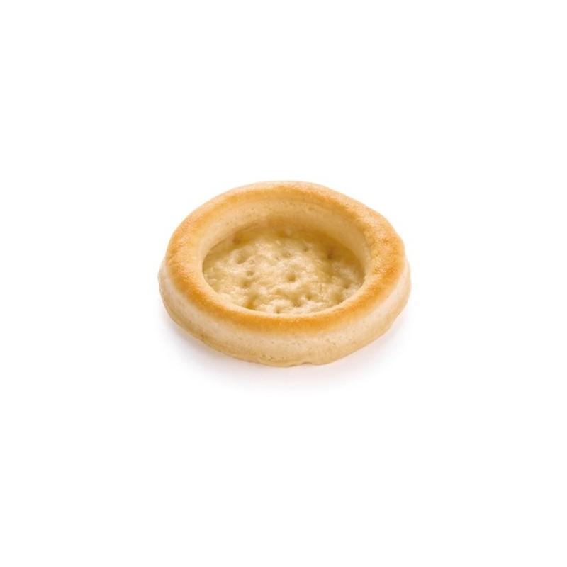 Apériquiche feuilletée 4,5 cm-13