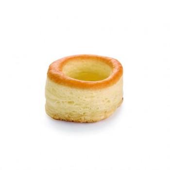 Mini speciale pastei...