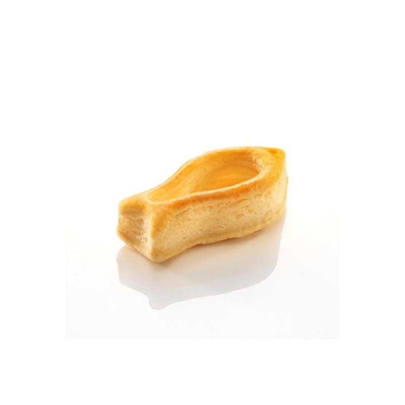 Mini bouchée poisson-18