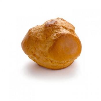 Chou pâtissier au beurre 7 cm