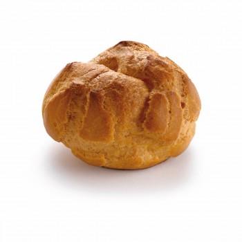Chou géant au beurre 8 cm