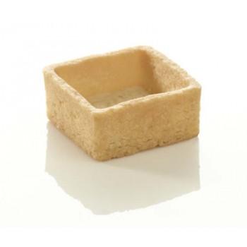 Mini trendy carrés neutre...