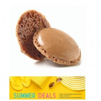 Summer Deal Mini macaron...