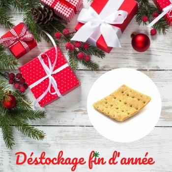 copy of Mini toast 4 cm
