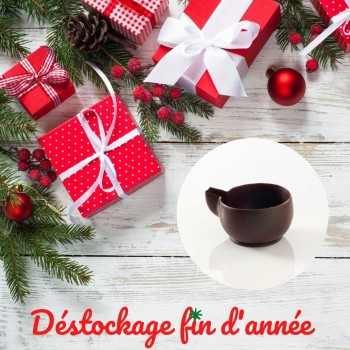 copy of Mini koffiekopje...