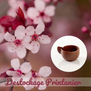 Destockage Mini tasse...
